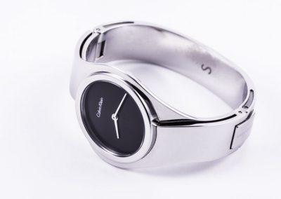 Producto - reloj mujer